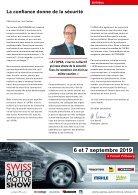AUTOINSIDE Édition 5 – Mai 2019 - Page 5