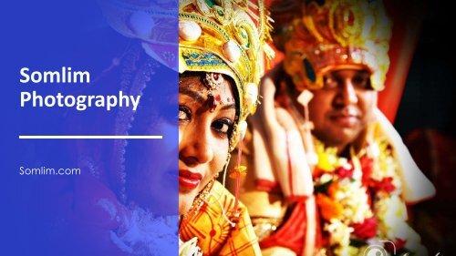 Best Candid Photography Bhubaneswar
