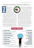 FINDORFF GLEICH NEBENAN Nr. 10 - Seite 5