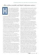 FINDORFF GLEICH NEBENAN Nr. 10 - Seite 7