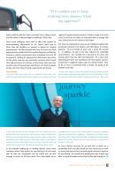 Kidney Matters - Issue 5, Spring 2019 - Page 5