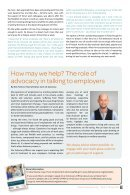 Kidney Matters - Issue 5, Spring 2019 - Page 7