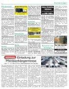 Pferde in Bayern 05-2019 - Seite 7