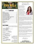VIVA NOLA May 2019 - Page 3