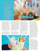 VIVA NOLA May 2019 - Page 5