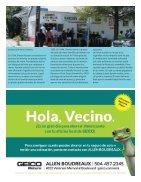 VIVA NOLA May 2019 - Page 6