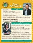 VIVA NOLA May 2019 - Page 7
