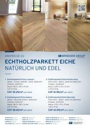 2019_Flyer_Parkett_Frühlingspreise_DE
