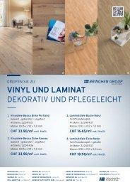 2019_Flyer_Vinyl_Laminat