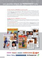 Produktkatalog - FR - Page 6