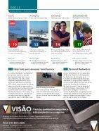RCIA - ED. 166 - MAIO 19 - Page 4