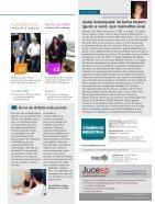 RCIA - ED. 166 - MAIO 19 - Page 5
