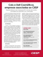 RCIA - ED. 166 - MAIO 19 - Page 6