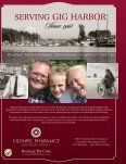 May 2019 Gig Harbor Living Local - Page 2