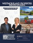 May 2019 Gig Harbor Living Local - Page 3