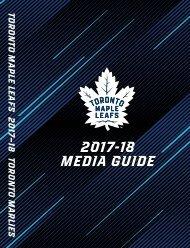 2017-18-toronto-maple-leafs-media-guide_sample