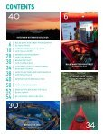 NZPhotographer Issue 19, May 2019 - Page 4