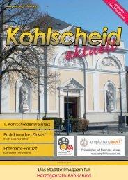 WEB_Kohlscheid_aktuell_Mai_2019_Nr.003