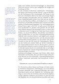Broschüre: Völkische Verbindungen Kappen! - Gegen Faschismus jeder Couleur! - Page 5