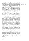 Broschüre: Völkische Verbindungen Kappen! - Gegen Faschismus jeder Couleur! - Page 6