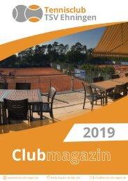 2019-04-15_Final_Clubmagazin_für-Internet_297x210mm