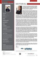 MBR_ISSUE 50_APRL_lowres - Page 5