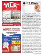 Cypress South May 2019 - Page 4
