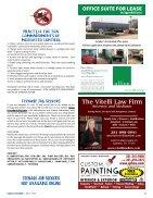 Cypress South May 2019 - Page 5