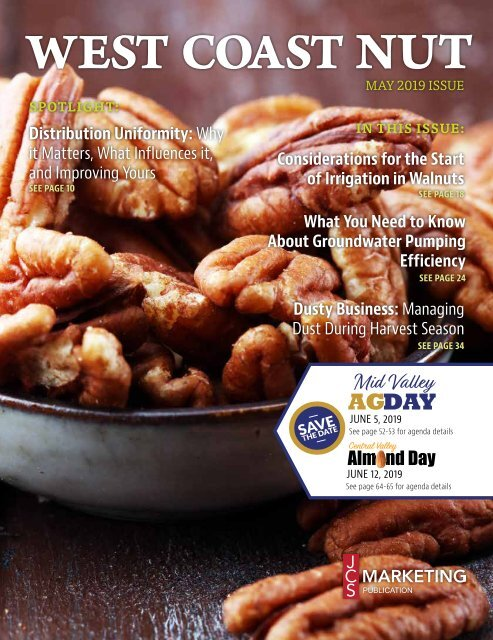 May 2019 WCN Digital Edition