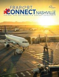 2019_FRAPORT CONNECT Nashville