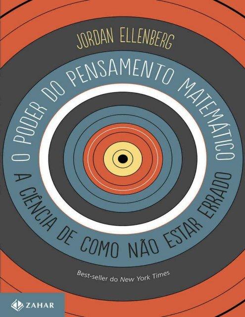 GRATIS ORIENTE BAIXAR CD DESORIENTADO