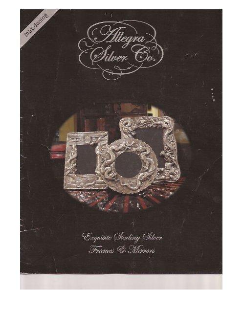 full catalog 2