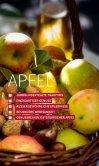 Apfel- wussten Sie, dass.... - Seite 3