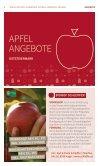 Apfel- wussten Sie, dass.... - Seite 6