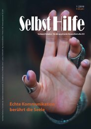 Selbsthilfe-01-2019