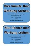 Lichtenberg 47 - Seite 2