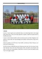 Lichtenberg 47 - Seite 6