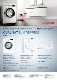 109549_Bringhen_Flyer_waschen_trocknen_rz