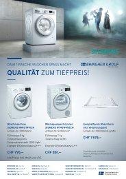 109549_Bringhen_Flyer_waschen_trocknen_Siemens