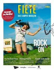 FIETE-012019_klein