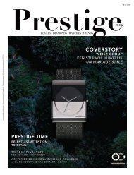 Prestige magazine_2018_ED4