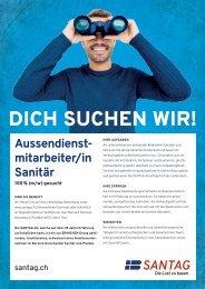 2019_SANTAG_Aussendienst_Sanitär