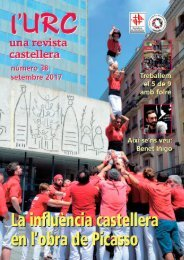 URC nº 38