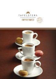 Coffee World_D-E-F-S_H