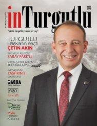 in turgutlu dergisi 63.sayı