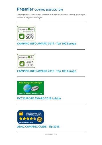 04_awards-daenisch-4.19