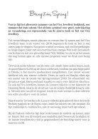 Viva Jewellery Lookbook | SS019  - Page 2
