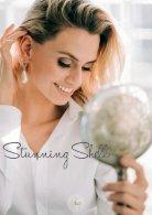 Viva Jewellery Lookbook | SS019  - Page 4