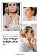 Viva Jewellery Lookbook | SS019  - Page 5