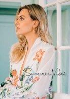 Viva Jewellery Lookbook | SS019  - Page 7